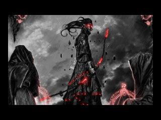 (((((((((((:Warhammer :{Лор}:Слуги хаоса:Темные эльдары:Разврат и похоть +100%:)))))))))))))))