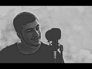 Баста & Zivert - неболей (cover by kamik)