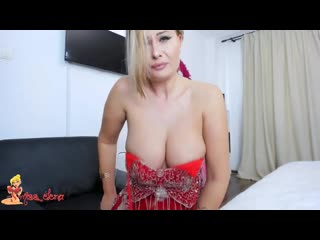 Watch Miss_elena - Webcam Show 720p Porn порно веб кам модель