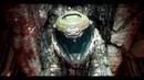 FINCH Прохождение Doom 60 FPS 1 серия И проснется воин Сложность Ультра жестокость