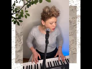 Zventa Sventana – Кукушка (Live)
