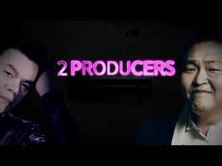 201102 - JYPNBG : тизер шоу на выживание LOUD