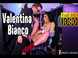 Valentina Bianco большие сиськи big tits [Трах, all sex, porn, big tits, Milf, инцест порно blowjob brazzers секс анальное секс