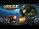 Minigore 2 Zombies - Universal - HD Gameplay Trailer