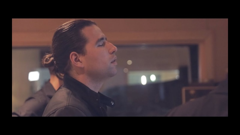 Alfredo Rodriguez Trio feat Ganavya Tocororo