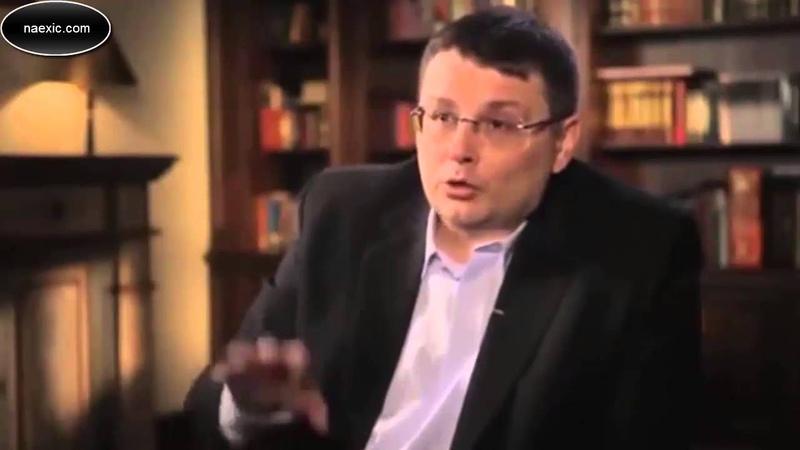 Евгений Федоров Как МИ 6 завербовала Горбачева?