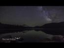 Dj Devilart feat Snap - Rame (Dubstep edit) (vidchelny)