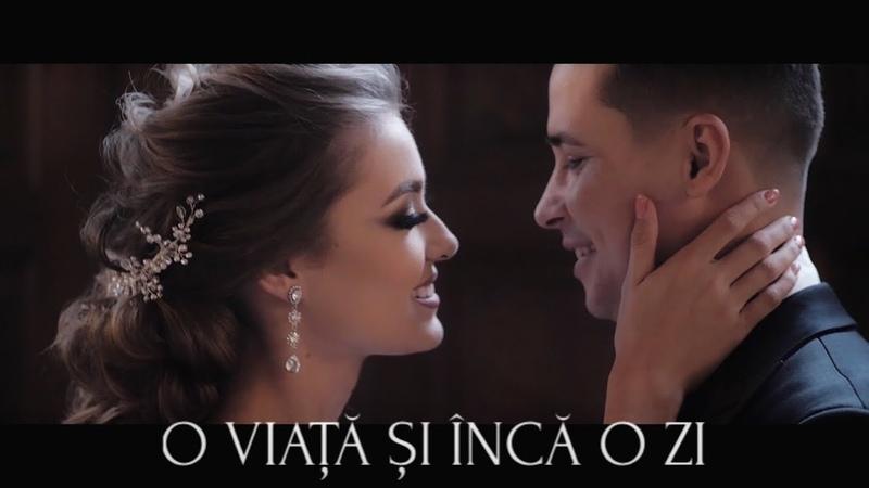Cipri Popescu - O viață și încă o zi