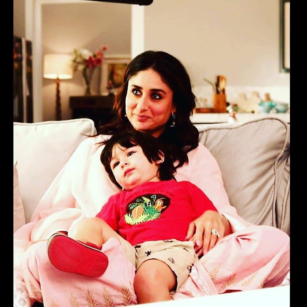 БЕБО - Карина Капур / Kareena Kapoor - Страница 18 3kDrqlcd0V4