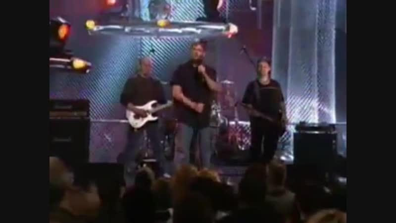 Jim Breuer - Metallica parody