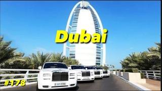 Dubai Burj Al Arab | Most Expensive Luxurious Hotel In The World | Burj Al Arab Restaurants Tour