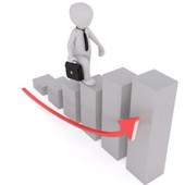 Оценка объектов интеллектуальной собственности и нематериальных активов