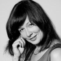 Ольга Калпинская