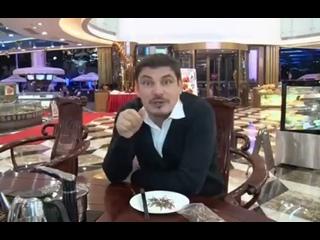 Видео от Лилии Шаймухаметовой