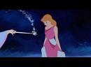 Как превратиться из Золушки в принцессу