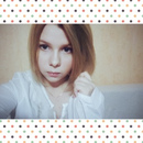 Stasya Salimova, Уфа, Россия