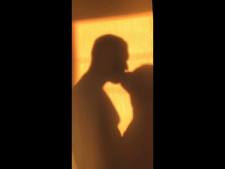 Видео от Наталии Лапиной