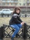 Мария Казанцева, 27 лет, Нерюнгри, Россия