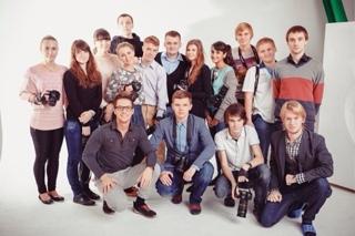 Алексей Смородин фотография #50