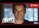 Декстер / Dexter / S09 2021