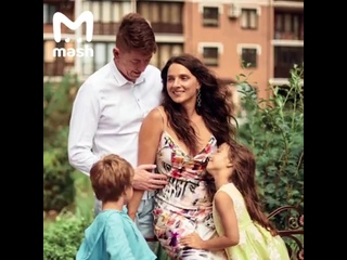 Суд признал законным выкладывать фото в ... родителя (480p).mp4
