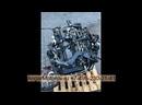 Купить Двигатель 4N15 Mitsubishi L200 Pajero Sport Fiat Fullback 2.4 с навесным Мотор ДВС Митсубиси 2.4 дизель