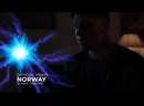 Ferovision Song Contest 4 - Norway - Slaves - Heavier - Official Video