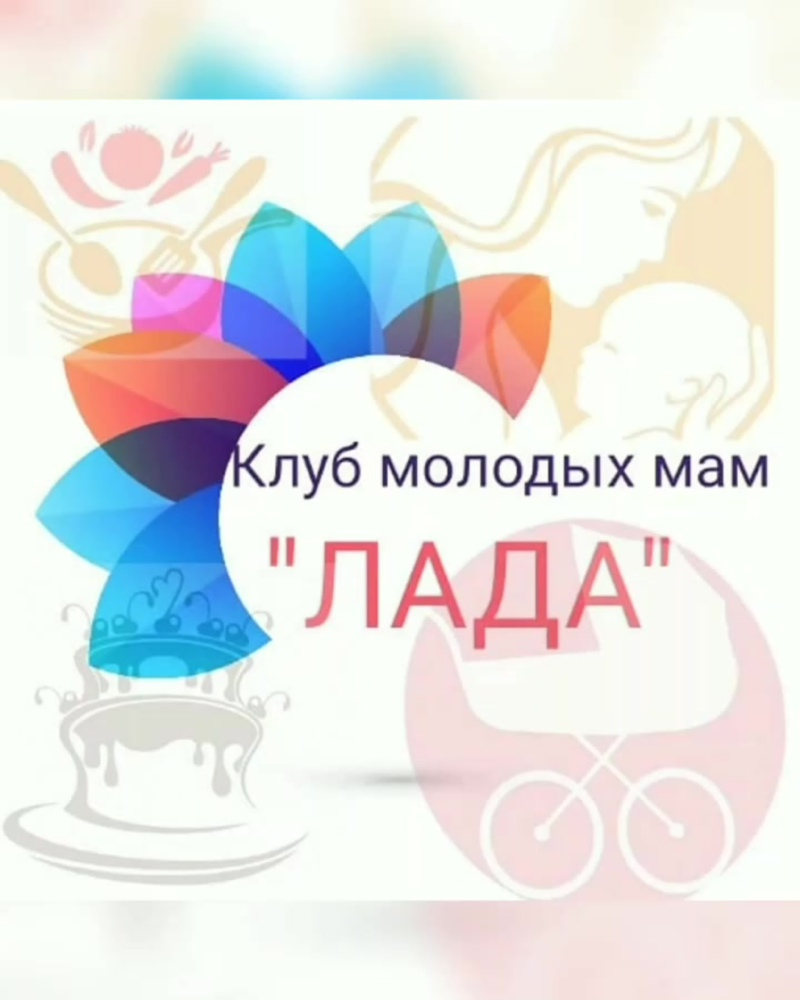 VID_121550911_130311_222.mp4