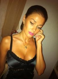 Светлана Бесчаснова фото №6