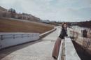 Персональный фотоальбом Ирины Побокиной
