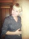 Елена Осина, Саранск, Россия
