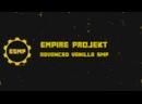 Empire Projekt - музыКальные диски