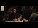 Фрагмент из фильма «Эдди Орёл»