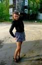 Фотоальбом человека Виктории Матвеевой