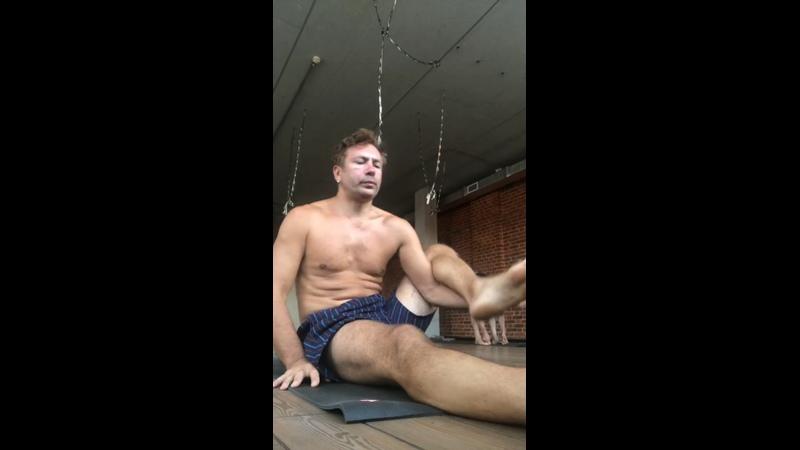 Видео от Георгия Савина