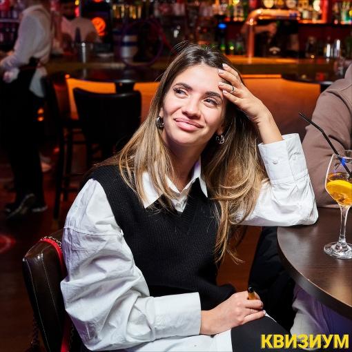 «09.01.2021 (Papa's Bar)» фото номер 140