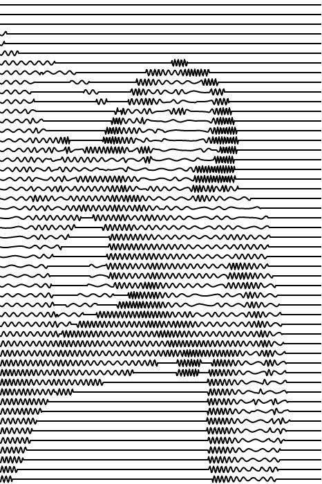 Горячие ссылки арбитражника, изображение №5