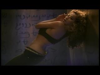 Beyoncé - Beautiful Liar (with Shakira)