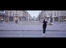 RÊVE DOPÉRA - Illustré par la musique du projet Les Souliers Rouges