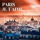 Variété Française - Paris
