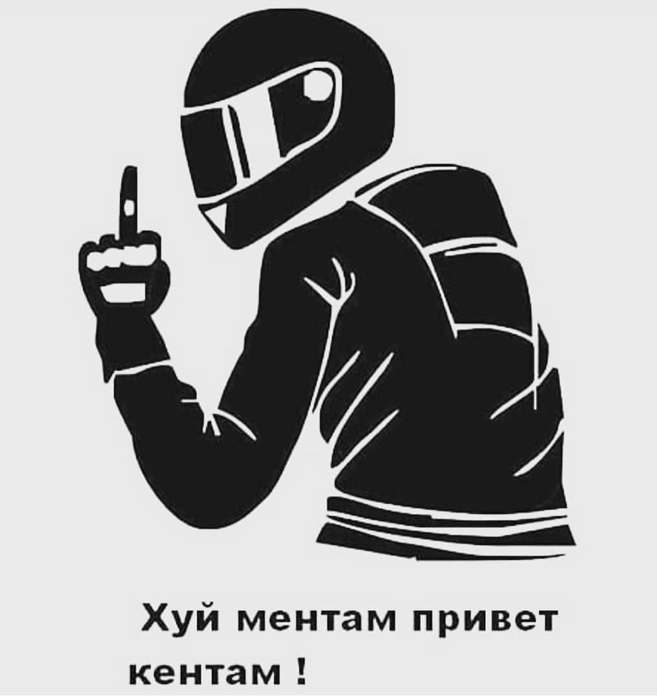 Андрей, 19, Berdyansk
