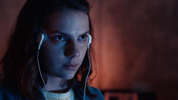 Дафни Кин 16 Испанская актриса, известная нам по роли X-23 в «Логане» и Лиры в сериале «Темные начала», сегодня отмечает свой день