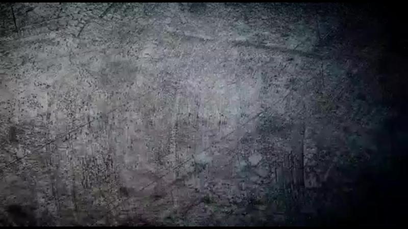 Видео от Антона Иванова