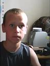 Персональный фотоальбом Макса Якимчука