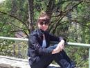 Личный фотоальбом Татьяны Томич