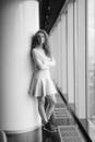Фотоальбом Марии Новиковой