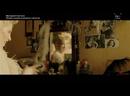 Валерий Сюткин — Осень — кошка в рыжих сапогах TVMChannel