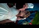 Видеосъемка свадебного клипа в Краснодаре
