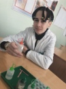 Элдж Данил   Новосибирск   43