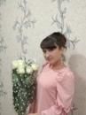 Ефремова Татьяна |  | 17